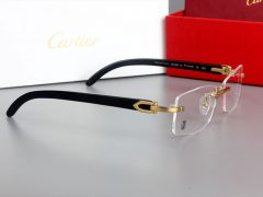 Save on Cartier Sunglasses