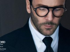 Tom Ford official stockists